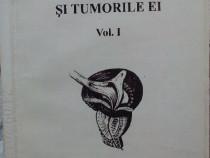 Prostata si tumorile ei , Vol. I ,Stelian Persu , V. Jinga