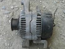 Alternator opel vectra b 1.6