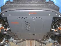 Scut motor metalic,scut auto