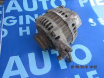 Alternator Mitsubishi Pajero ;cod:Mitsubishi ME203546 /125A