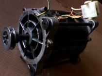 Motor masină de spălat automată