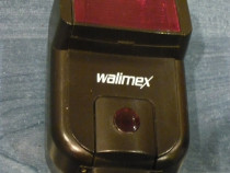 Blitz Walimex CY-20YS