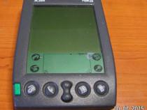 Palm 3com palm III