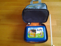 Baby Bear geanta copii 21 cm