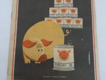 Revista urzica 9/1969