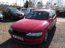 Opel Vectra Clima Inmatriculat BG