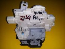 Broasca Stanga fata Audi A4, A6 cod 8E An 2004 in sus