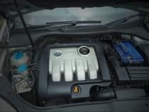 Motor Volkswagen Golf 5, 1.9 BKC 2006 sport