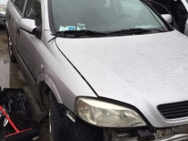 Armatura bara fata Opel Astra G