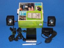 Sony Ericsson Satio (Idou) U1