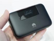 Router 4G Huawei E5770 LTE Mobile WiFi Pro Hotspot Portabil