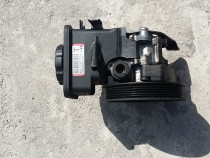 Pompa servodirectie BMW E46 320D 136CP sau 150CP