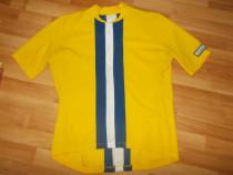 Bluza ciclism Riff&Raff- marimea XL