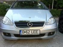 Mercedes Benz  A150
