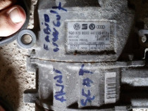 Compresor CLima ASSY 7sbu16c AUdi sau skoda sau seat