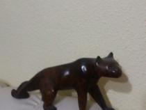 Sculptura Pantera