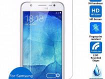 Samsung J5 2016 - Folie Sticla Securizata - Tempered Glass