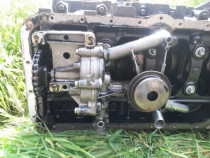 Pompa de ulei Renault motor 2.2 diesel cod 0070905004
