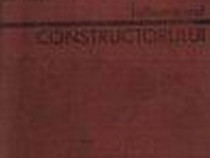Îndrumarul constructorului de S.Pop, S.Tologea, I.Puicea