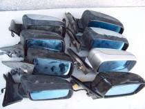 Oglinda oglinzi bmw e36 coupe,compact,berlina,touring,cabrio