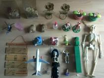 Obiecte decoratiuni