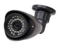 Camera supraveghere video AKU interior/exterior 1.3MPxl AHD