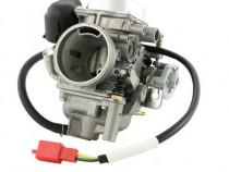 Carburator Keihin CVK 302A - Piaggio X8 (00-07) - Vespa Gran