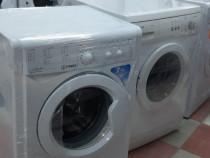 Mașini de spălat rufe Second-hand