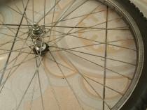 Roti bicicleta