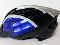 Casca protectie ciclism, marimea S/M, cu reglaj