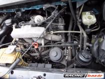 Piese motor mercedes vito 2,2 cdi