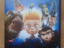 Disney Editie de Colectie vol. 10 - dvd desene animate