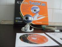 PC camera TwinkleCam