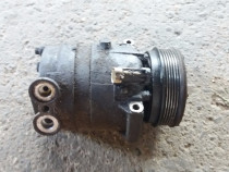 Compresor ac opel vectra b 1,6 original GM