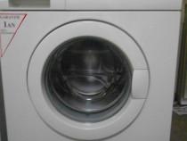 Masina de spalat AEG Lavamat 54608
