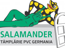 Angajam Montator / Confectioner Tamplarie PVC in Constanta