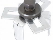 Cheie universala pentru demontat capacul superior rezervoare