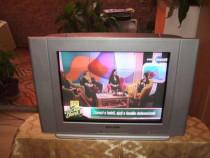 Televizor 51 cm