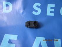 Sensor parcare Mercedes A140 W168