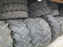 Cauciuc industrial 360/70/18 buldo/tractor/remorca