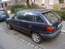 Piese astra f 92,,97