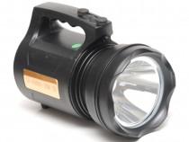 Lanterna reincarcabila TD6000A-30W