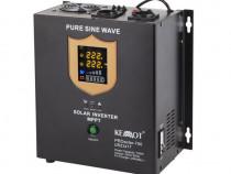 Invertor solar Kemot 700W