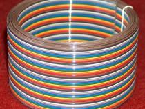 Bandă cablu 52 fire