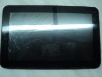 Dezmembrez Tableta Kennex M1005 functionala (Touch spart)