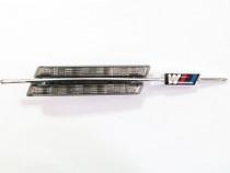 Lampi laterale semnalizare fumuri BMW Seria 1, seria 3, 5