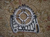 Capace alternator Fiat 1.2, 1.4, 1.9 etc