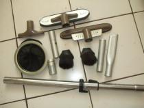 Accesorii aspirator metalice calitate bună