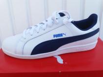 Puma Smash Piele - Nr. 38,39 - Import Anglia