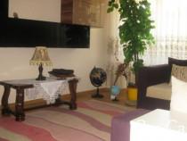 Apartament 3 camere, Nicolina II, centrala termica